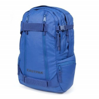 Eastpak slappy 36f Motion Blue
