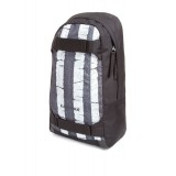 Eastpak slappy 38f security line