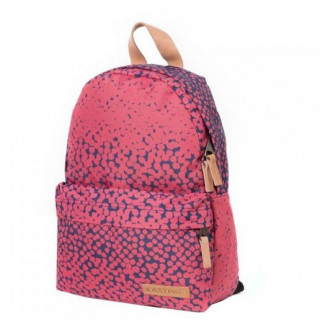 Eastpak frick 16h jungle dots