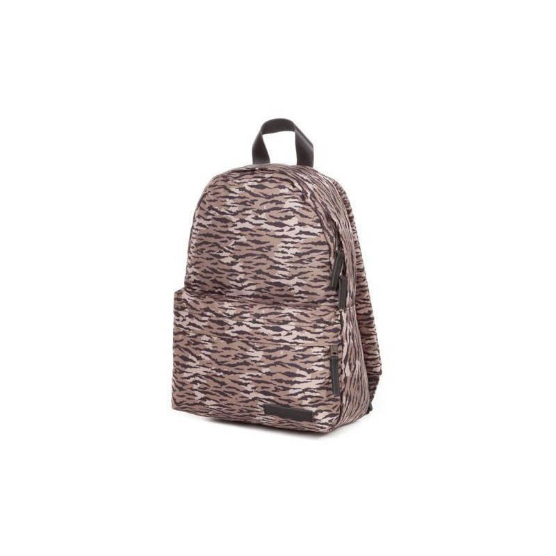 Eastpak FRICK SAFARI