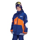 Picture jura kids dark blue