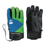 Picture Gant Ski mappy glove green