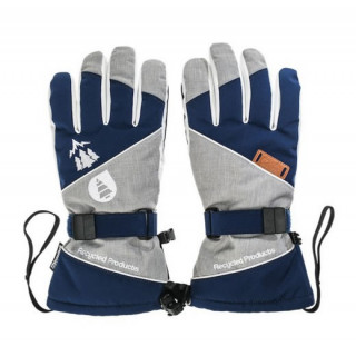Picture Gants Snow Freeride aramis glove dark blue