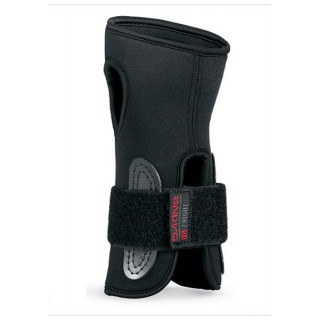 DAKINE guard protection