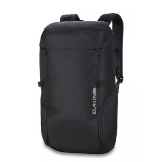 DAKINE transfer boot pack black 25 l