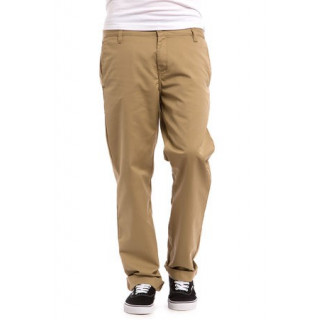 Carhartt station pant pes/co dunmore twill oregon rinsed