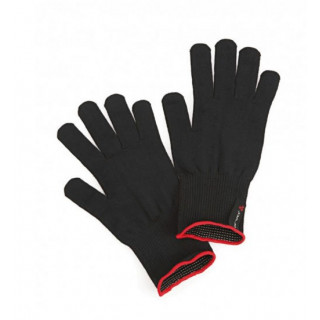 Arva inner gloves thermoline Ceramique