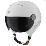 Dainese v-jet helmet white