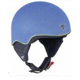 Dainese flex helmet sky blue