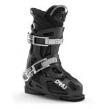 Dahu Numero 7 Chaussure de ski revolutionnaire
