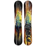 Libtech Skunk 165 W Location Snowboard