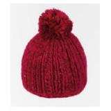 Lhotse Bonnet Fara Rouge