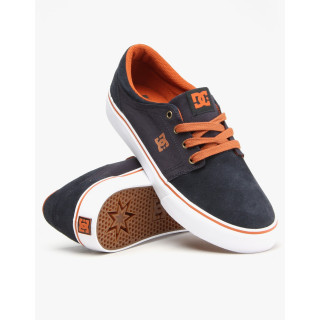 DC SHOES - EMERALD COAST SA
