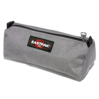 EASTPAK  benchmark rep363 sunday grey