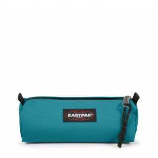 EASTPAK benchmark rep 58m get it right blue