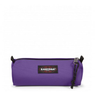 EASTPAK benchmark rep 59m meditate purple