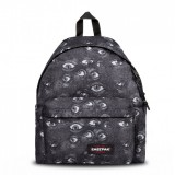 EASTPAK padded pak'r 37m dark eyes