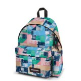 EASTPAK padded pak'r 63m quadrangle