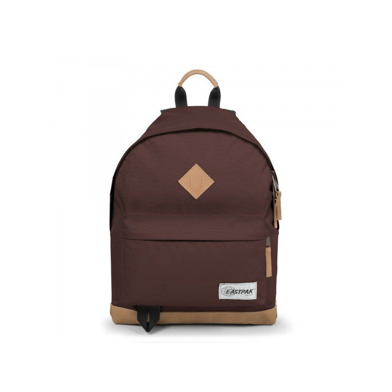 EASTPAK wyoming 43m into brown