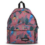 EASTPAK padded pak'r 06n finches