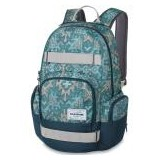 DAKINE atlas 25l scandinative