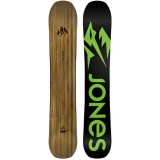 Jones Snowboard Flagship 2017
