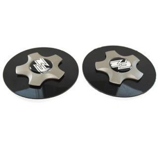F2 Centre disc cover Fixation Alpin Snowboard
