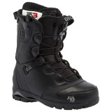 Northwave Boots Deacde Sl Black
