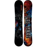 Libtech Snowboard skunk ultra ape hp