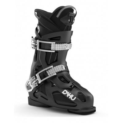 Chaussure dahu