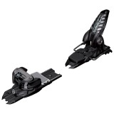 Marker Griffon 13 Demo Black Stop Ski 110 mm²