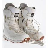 Burton Boots Snowbaord femme Modèle Sable