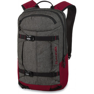 Dakine Sac a Dos mission pro willamette