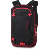 Dakine Sac a dos women's heli pack black