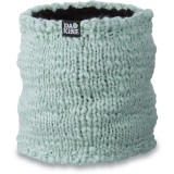 Dakine ALEX NECKWARMER mint