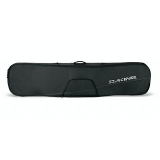 Dakine Housse Snowboard freestyle black 165cm