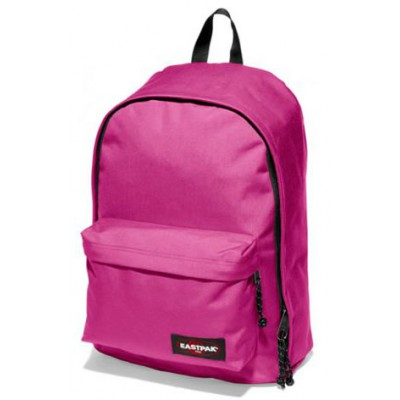 Eastpak Out Of Office 27 L sac a dos school