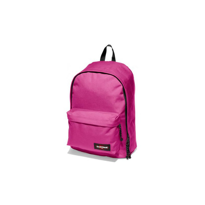 Eastpak Out Of Office 27 L