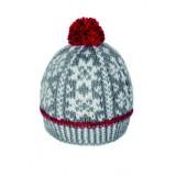 Lhotse Puck Bonnet