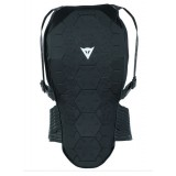 Dainese Flexagon Back Protector Kid