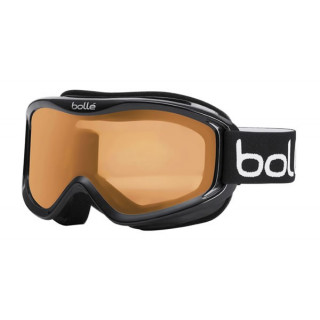 BOLLE Mojo Shiny black citrus
