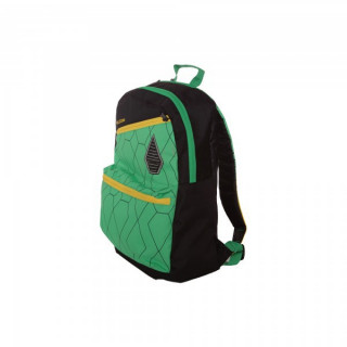 Volcom Sac a dos Avec Capuche creature backpack lime youth