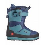 DEELUXE Spark XV 2018 Splitboard Boots