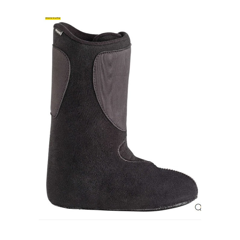 Chausson Liner Boots Alpin Deeluxe ThermoFit