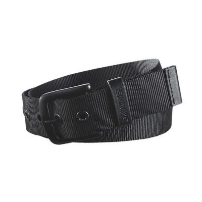 DAKINE ryder belt black