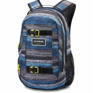 DAKINE mission mini distortion  18L
