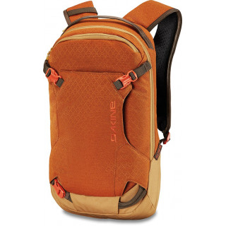 DAKINE heli pack copper 12L
