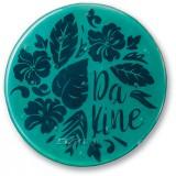 DAKINE circle mat kalea PAD