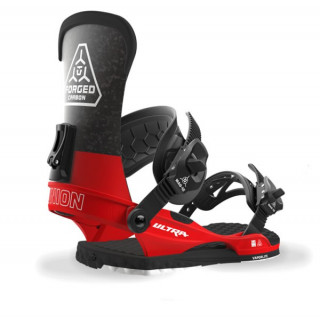 UNION Bindings ultra th