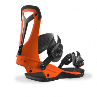 UNION BINDINGS FALCOR ORANGE